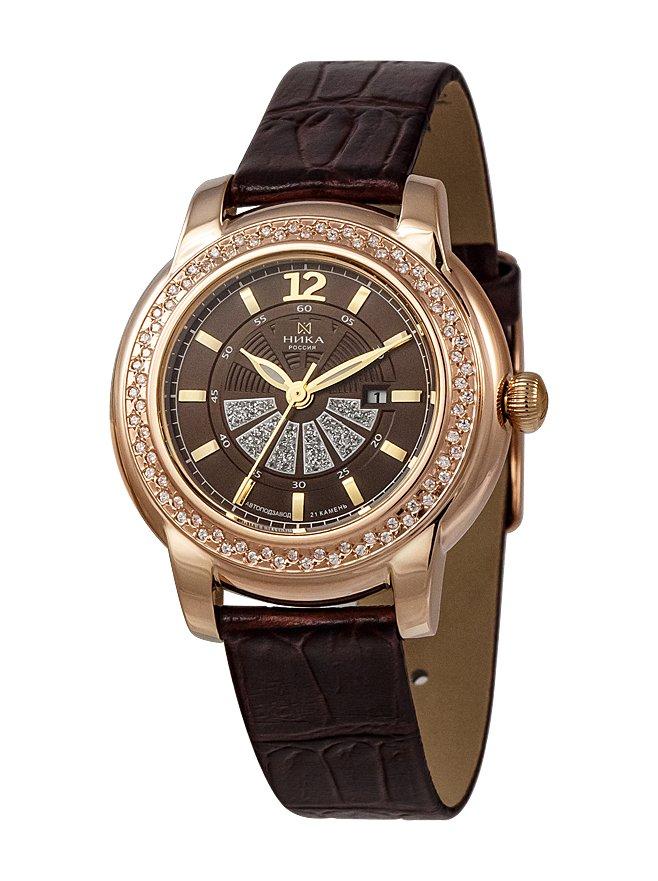 Часы стоимость ювелирные geneve constantin часы стоимость vacheron цена